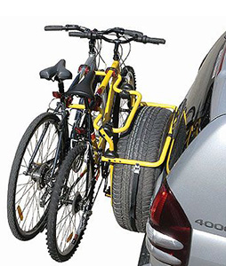 bike-carrier-4x4