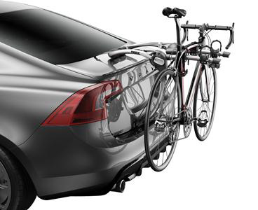 bike-carrier-rear-mounted