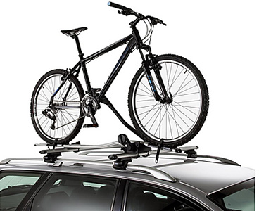 bike-carrier-roof-mounted