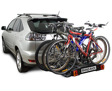 bike-carrier-tow-hook